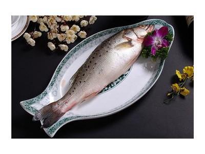 鲈鱼检出孔雀石绿、韭菜农药超标,你吃的食品安全吗?