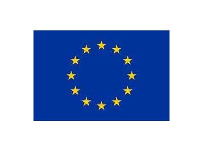 欧盟食品和饲料类快速预警系统(RASFF)通报(2017年第24周)