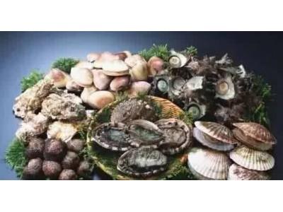 近期食用贝类海鲜有风险 总局再发通知加强贝类质量安全监管