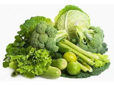 2017年6月输日食品违反日本食品卫生法情况(6月21日更新)