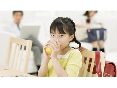 儿童果汁市场上很久没有像样的产品了 统一能打破沉寂吗?