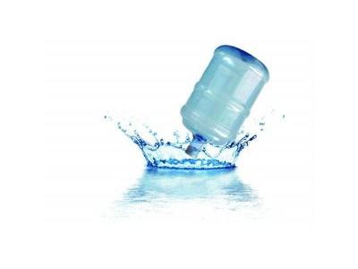 微生物菌群、亚硝酸盐超标 陕西2批次纯净水遭召回