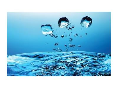 山西发布最新一期抽检信息,祺康源桶装饮用水上黑榜