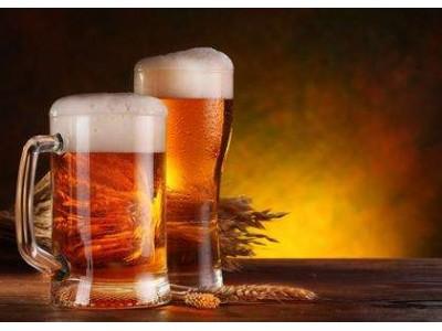 啤酒消费旺季到来 进口和国产啤酒双双回暖