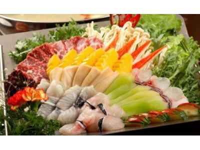 吃货们注意了 南充32家火锅店有问题