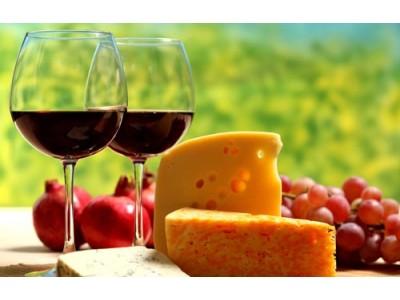 2017年5月23批次进口葡萄酒未予准入