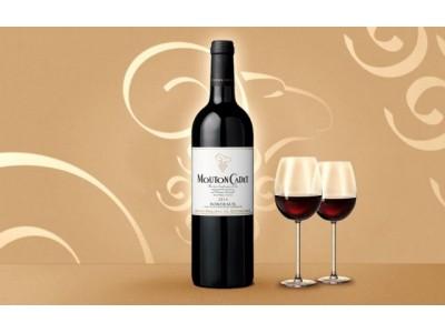 富邑葡萄酒集团与罗斯柴尔德男爵集团建立独家合作关系