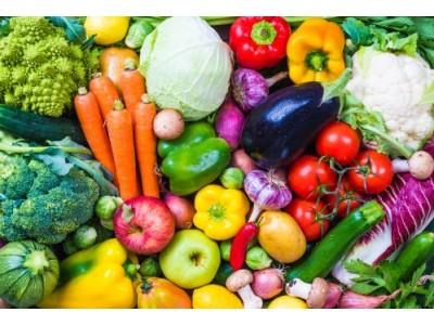 瑞典科学家发现植物色素叶黄素可抑制炎症