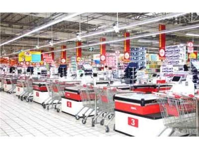 北京欧尚超市售不合格食品 三次被告两次败诉