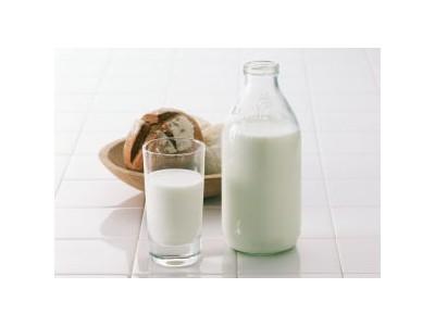 国家认监委加强后续监管暂停1家澳大利亚巴氏杀菌乳生产企业在华注册资格
