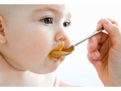 国家食药监总局:一款婴幼儿谷物辅助食品中检出黄曲霉毒素B1 超标