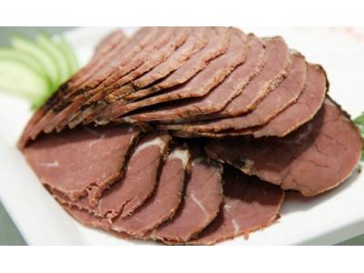 """南通:加入罂粟粉的""""美味牛肉"""""""