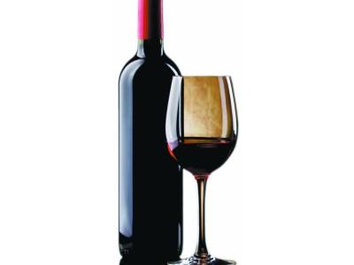 公开选聘 中粮拯救葡萄酒