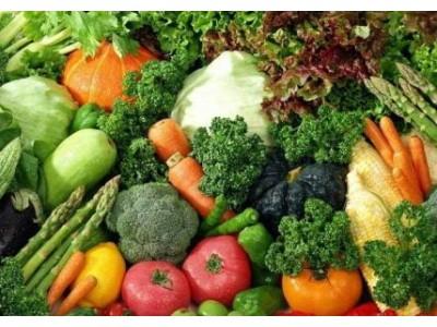 国家质检总局:6月份50批次进口农产品检出不合格