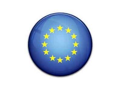 欧盟拟放宽多种作物中苯醚甲环唑的最大残留限量