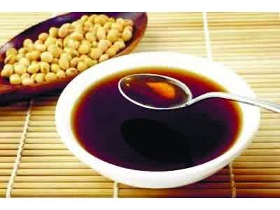吉林食药监局公布最近两期食品抽检结果 酱油氨基酸态氮远远未达标