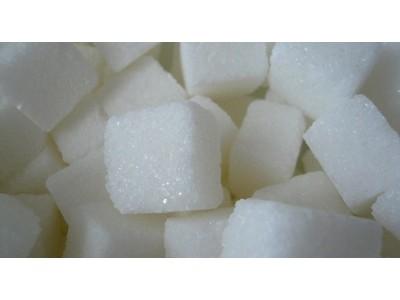 研究人员:糖替代品比想像中更危险