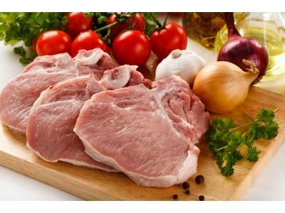 """株洲:""""猪婆肉""""当新鲜猪肉流入市场 民警现场查扣1000余斤"""