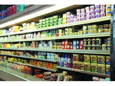 探秘酸奶中添加的各种菌