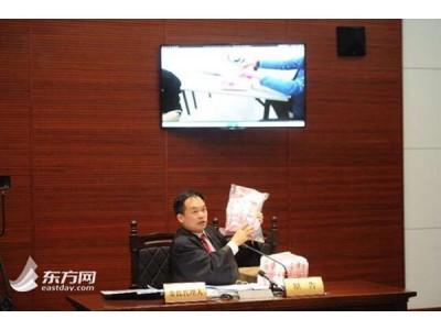 首例电商打假案:淘宝胜诉获赔12万,因店家售假损淘宝商誉