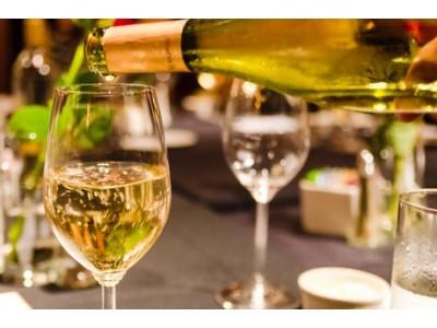 澳大利亚起泡葡萄酒出口量大增