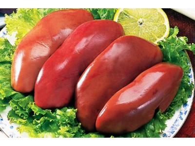 重庆通报3批次食品不合格,永辉超市猪腰检出瘦肉精