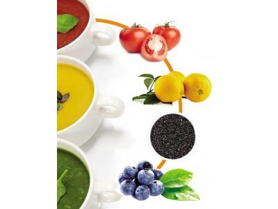 """沈阳:果蔬谷物""""掉色""""是其本身特质"""