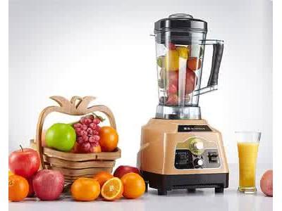 加拿大修订密封果汁、果肉饮料和水中铅的最大限量水平
