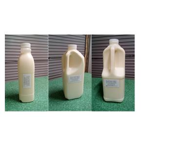 澳大利亚召回受隐孢子虫污染的生奶