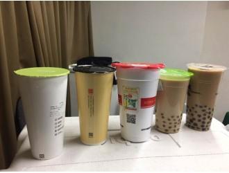 台湾消保会:6成手摇饮不合格 50岚、茶汤会都上榜