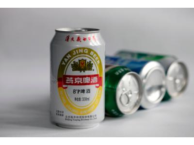利润不及青啤三分之一 燕京啤酒关厂求变
