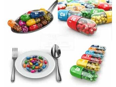 国家食药监总局:去年保健食品抽检合格率为98.1%