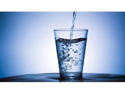 饮用水检出致病菌、亚硝酸盐超标,山西这些食品上黑榜
