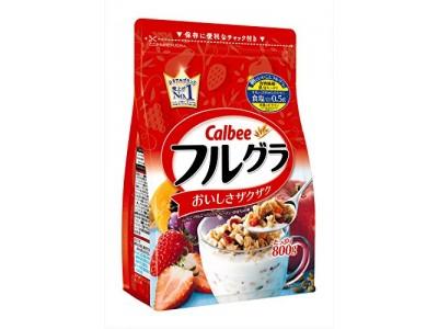 北海道产富果乐将直销中国 3年内营业额力争达200亿日元