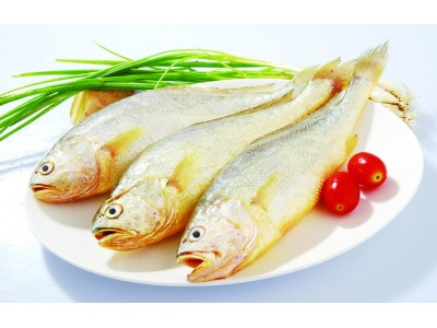 安徽这12批次食品不合格被通报,永辉超市上黑榜