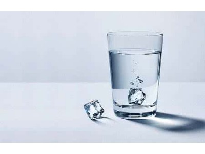 江西通报10批次饮用水不合格,均为检出致病菌