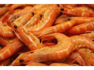 青岛通报游客海鲜餐厅龙虾消费纠纷:饭店明码标价