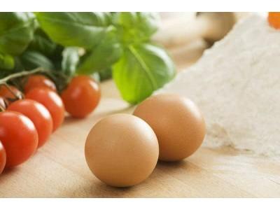河北这批次鸡蛋检出兽药,购买需谨慎!