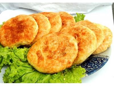 油炸烧饼铝的残留量超标,天津抽检发现2批次食品不合格