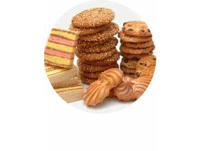 湖北:10批次问题食品被通报 涉饼干、糕点等5类