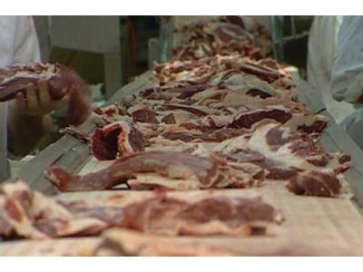 中国对澳牛肉进口禁令恐将持续数月 澳当局誓扭转局面