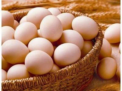 土鸡蛋真的好吗?海南这4批次土鸡蛋不合格