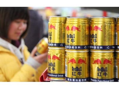 """中国红牛商标权""""生死劫"""":内忧外患 生产商被告上法庭"""