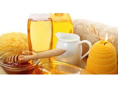 江苏最新抽检:蜂蜜检出氯霉素,饮用水检出致病菌