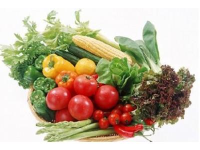 普通蔬菜花点钱贴牌价格就涨10倍?——健康蔬菜认证链条追踪