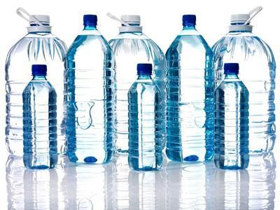 山西多批次饮用水检出微生物不达标