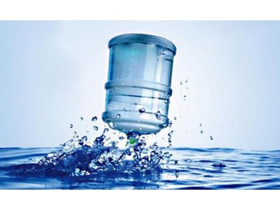 贵州抽检1131批次食品,天门山牌饮用天然泉水检出致病菌