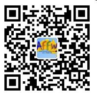 QQ图片20170817155230