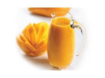 广西这个飘香芒果风味型饮料卫生不达标,爱喝的你要留意啦!