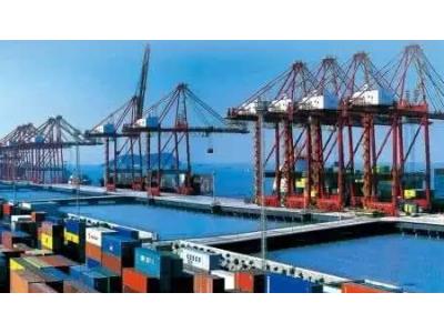 进出口食品一周(8.13-8.18)看点|澳大利亚发布进口食品监控项目公告 输韩11批次产品不合格